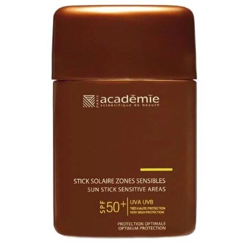 Academie стик Bronzecran для