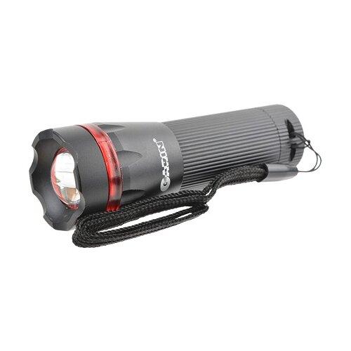 Ручной фонарь GARIN MT-3WV2 весы garin ds6 bl1
