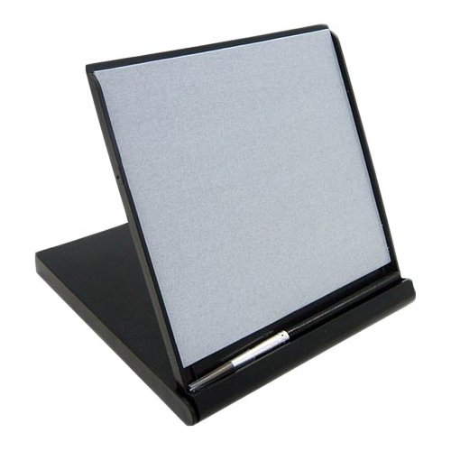 Планшет для рисования водой планшет