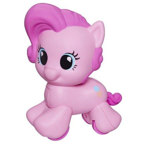 Фигурка My Little Pony Моя my little pony