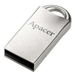 Флешка Apacer AH117