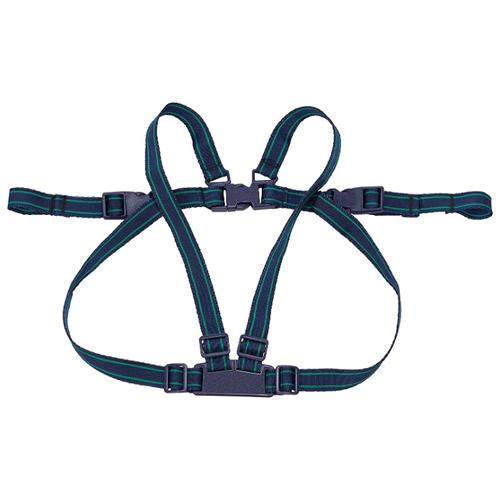 Вожжи Safety 1st Safety Harness рюкзак переноска safety 1st youmi черный