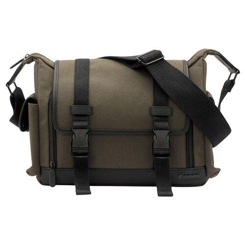 Фото - Сумка для фотокамеры Canon MS12 сумка