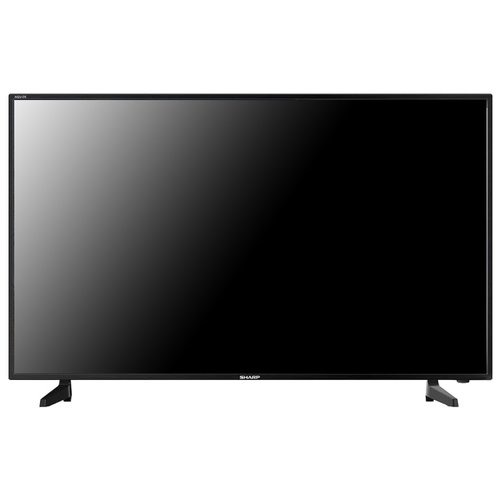 Телевизор Sharp LC-40UG7252E 40 led телевизор sharp lc 32hg3142e
