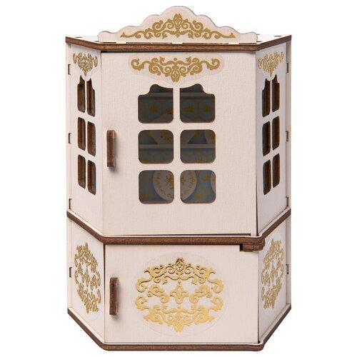 ЯиГрушка Столовый буфет Одним яигрушка набор мебели одним прекрасным утром столовый буфет коллекция барокко