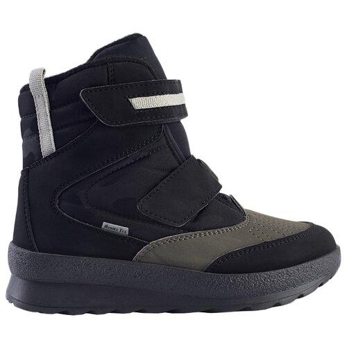Ботинки Jog Dog 1184R ботинки jog dog jog dog jo019awchvc4
