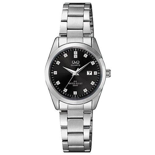 Наручные часы Q&Q QZ13 J202
