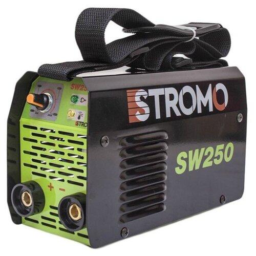 Цена SW250