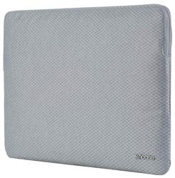Чехол Incase Slim Sleeve with Diamond Ripstop for MB Pro & Retina 15