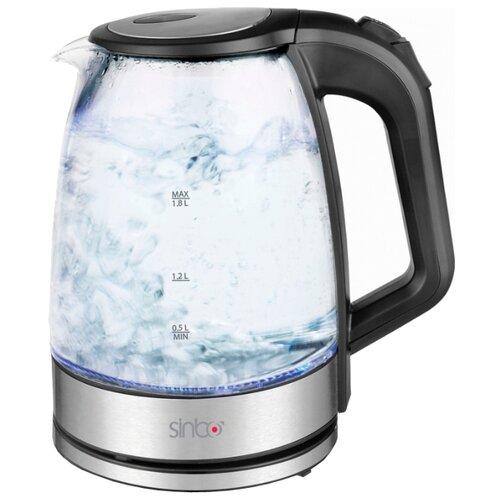 Чайник Sinbo SK 7390