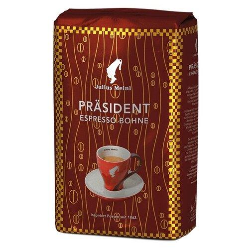 Кофе в зернах Julius Meinl meinl mgu2