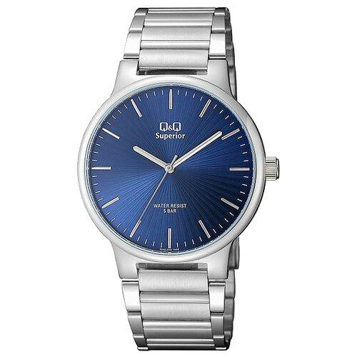 Наручные часы Q&Q S282 J202