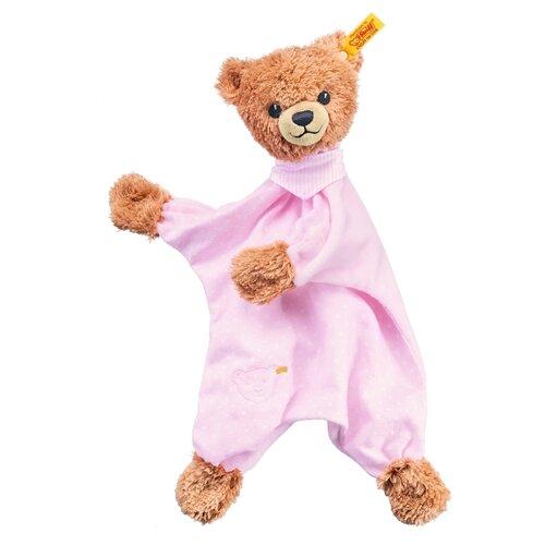 Комфортер Steiff Sleep Well Bear ngr sleep bear