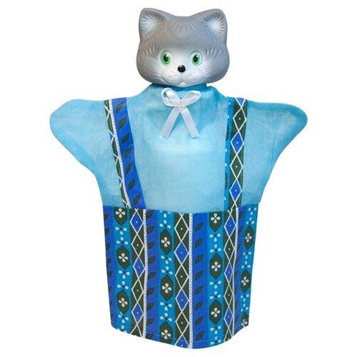 Русский стиль Кукла-перчатка