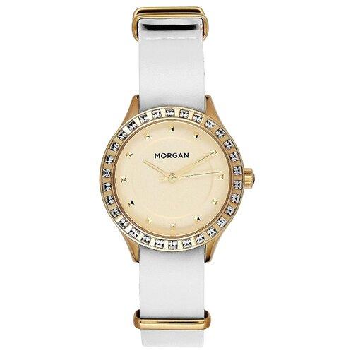 Наручные часы MORGAN MG 001S 1EB morgan mg 009 am