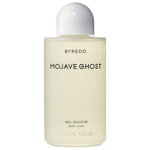 Гель для душа Byredo Mojave ghost byredo blanche гель для душа 225 мл