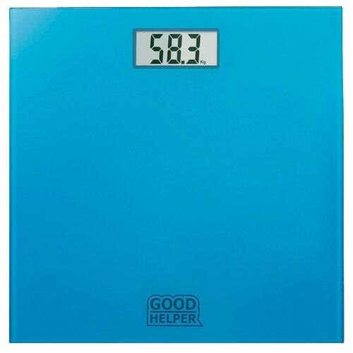 Весы электронные Goodhelper