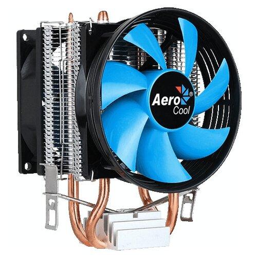 Кулер для процессора AeroCool фото