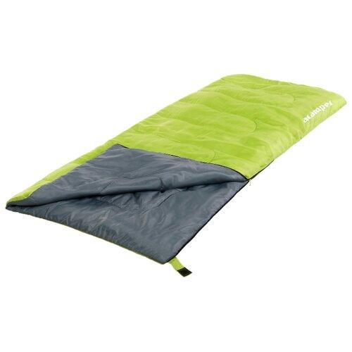 Спальный мешок Acamper SK-150