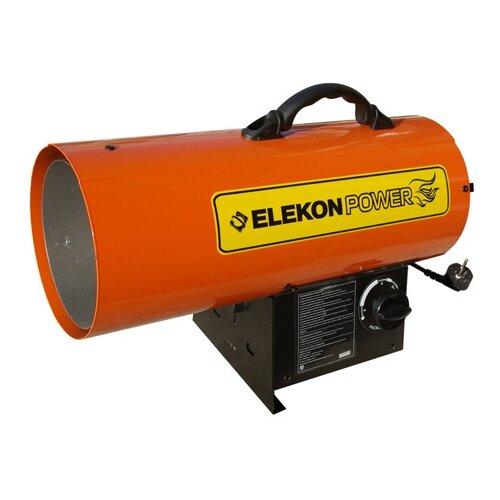 Газовая пушка Elekon Power FA-150P