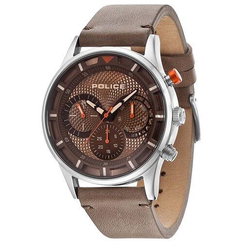 Наручные часы Police PL.14383JS