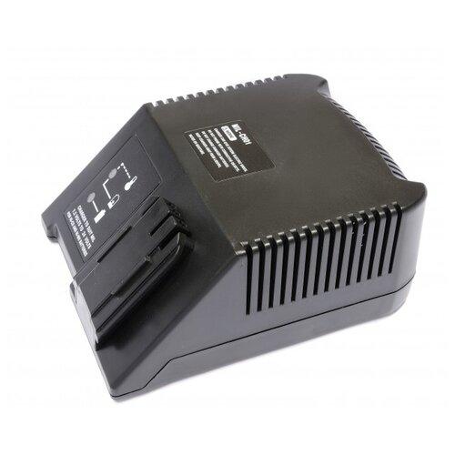 Зарядное устройство Pitatel зарядное