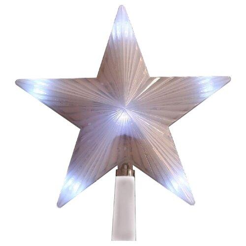 Наконечник Sh Lights ST60-W наконечник sh lights st60 w белый