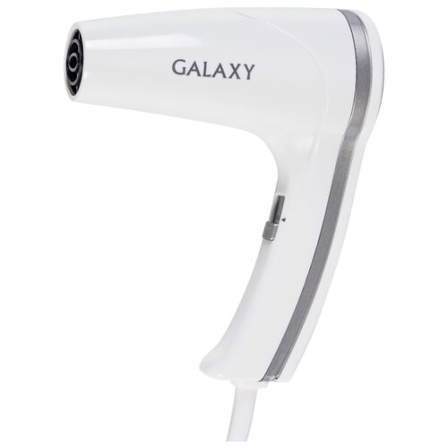 Фен Galaxy GL4350 фен galaxy gl4303