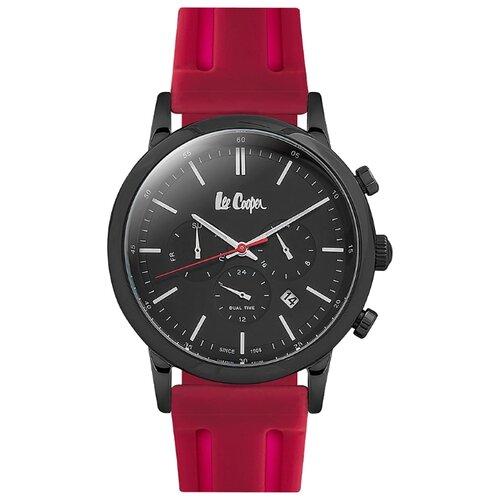 Наручные часы Lee Cooper фото