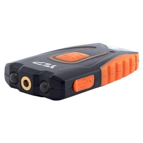 Ручной фонарь Яркий Луч X3 зарядное устройство яркий луч folomov a4