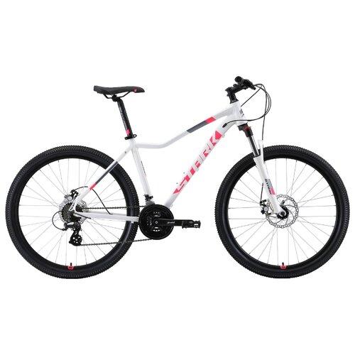 Горный MTB велосипед STARK Viva велосипед stark fat 26 2 hd 2019