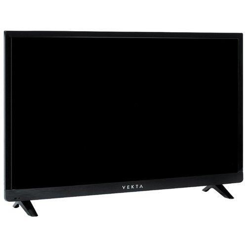 Фото - Телевизор VEKTA LD-32SR4215BT телевизор vekta ld 43sf6515bs