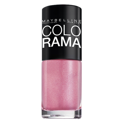 Лак Maybelline Colorama 7 мл.
