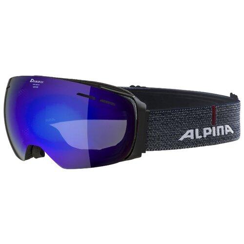 Маска Alpina Granby MM Alpina   фото
