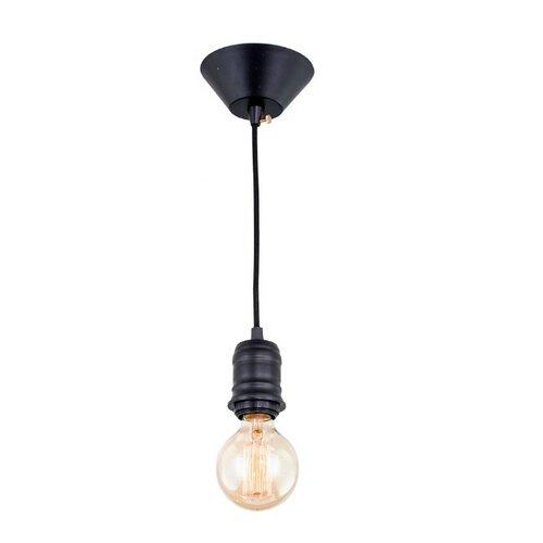 Светильник Citilux Эдисон подвесной светильник эдисон cl450210