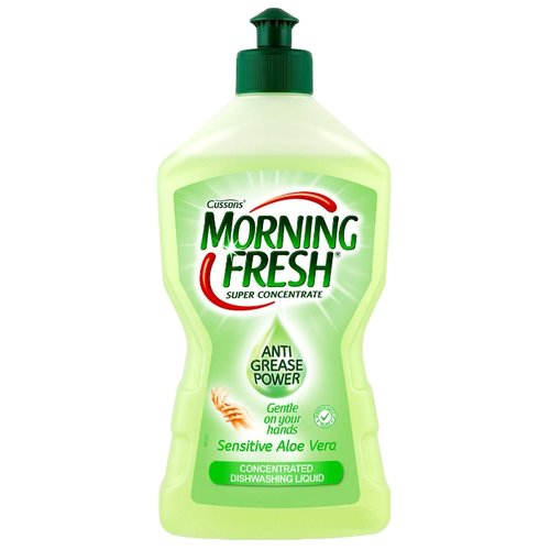 Morning Fresh Концентрированное morning star