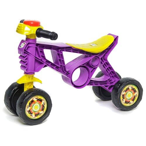 Каталка-толокар Orion Toys 188 каталка толокар orion toys