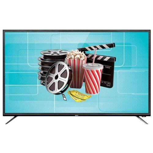 Телевизор BBK 32LEX-7027 T2C 32 телевизор bbk 32lex 5037 t2c