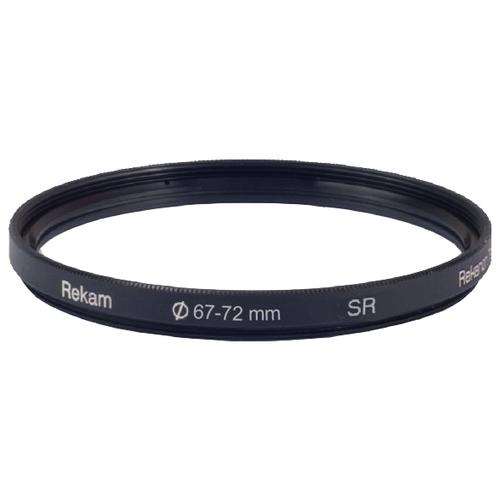 Фото - Переходное кольцо Rekam видеокамера rekam dvc 340 black
