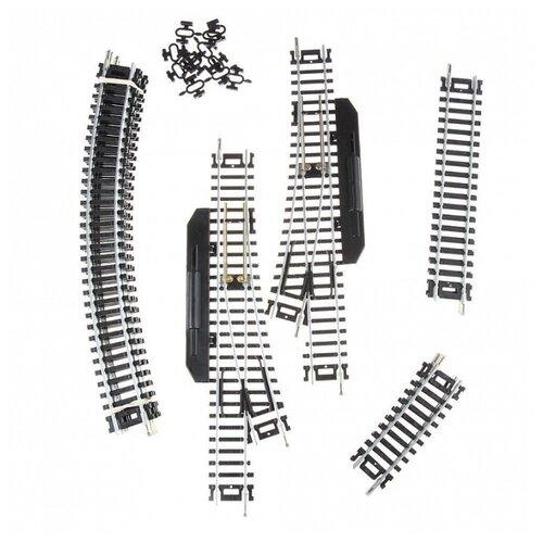 Mehano Набор рельс №1 F101 набор рельс 1