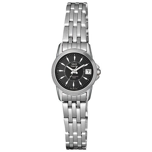 Наручные часы Q&Q S301 J202
