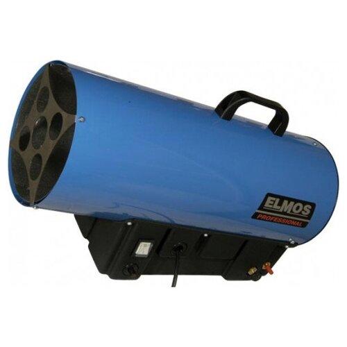 Газовая пушка Elmos GH15