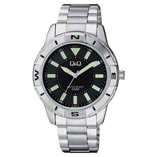 Наручные часы Q&Q QB00 J202