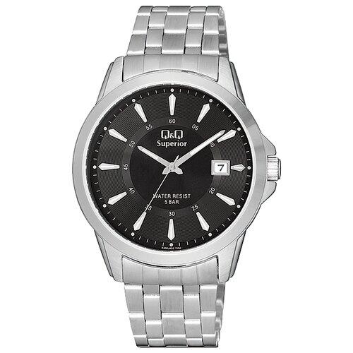 Наручные часы Q&Q S300 J202