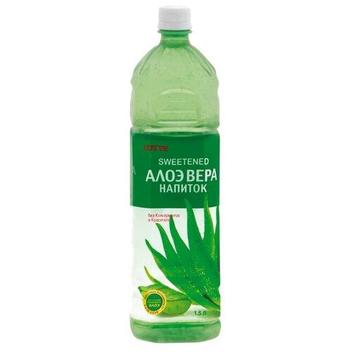 Напиток сокосодержащий LOTTE lotte 120