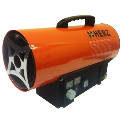 Газовая пушка Herz G15