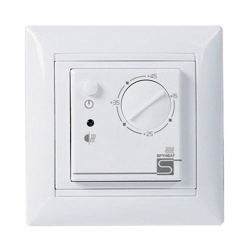 Терморегулятор SpyHeat ETL-308B