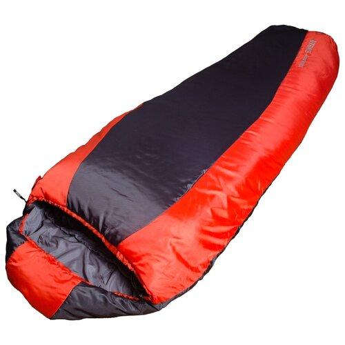 Спальный мешок Btrace Nord 3000 спальный мешок high peak ovo
