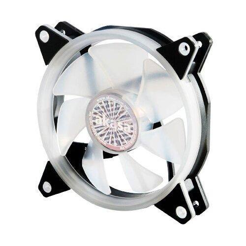 Вентилятор для корпуса Akasa фото