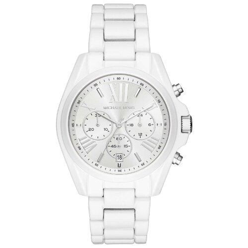Наручные часы MICHAEL KORS MK6585 женские часы michael kors mk6585